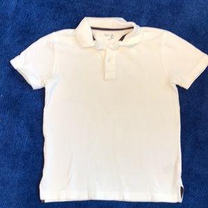 Boys Gap Polo shirt
